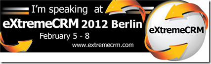 eXtremeCRM2012Berlin_signatureblocks_Im_Speaking_at