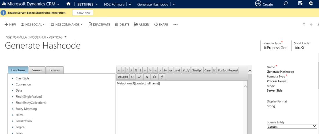 RTBlog - XAML Process - N52FormulaGenie