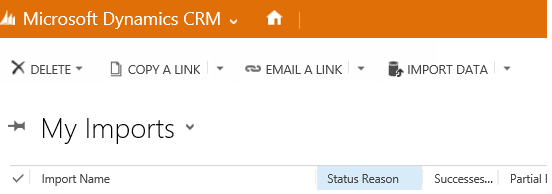RTB_BLOG_CRM IMPORT BUTTON