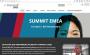 Presenting at CRMUG Summit EMEA. Amsterdam2017