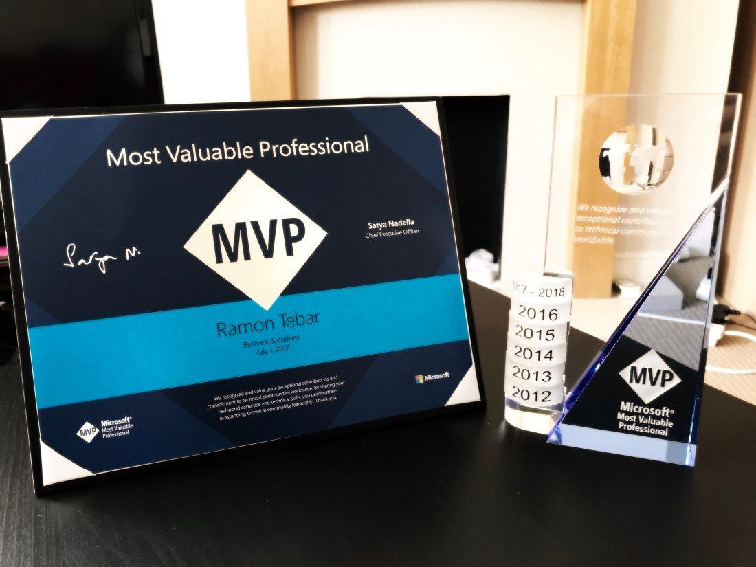 ramontebar_MVP_2017_2018