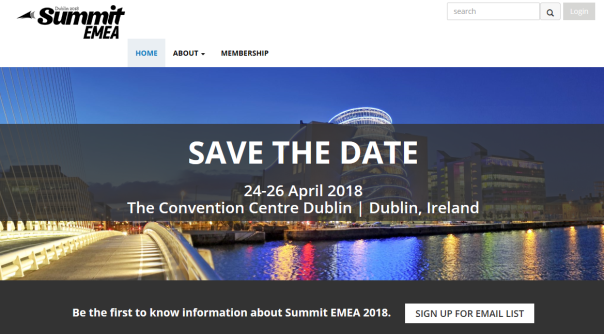https://www.summitemea.com