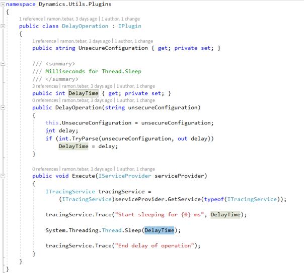 ramontebar_blog_DelayOperationPlugin