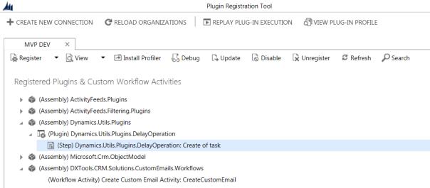 ramontebar_blog_DelayOperationPlugin_Assembly Registration