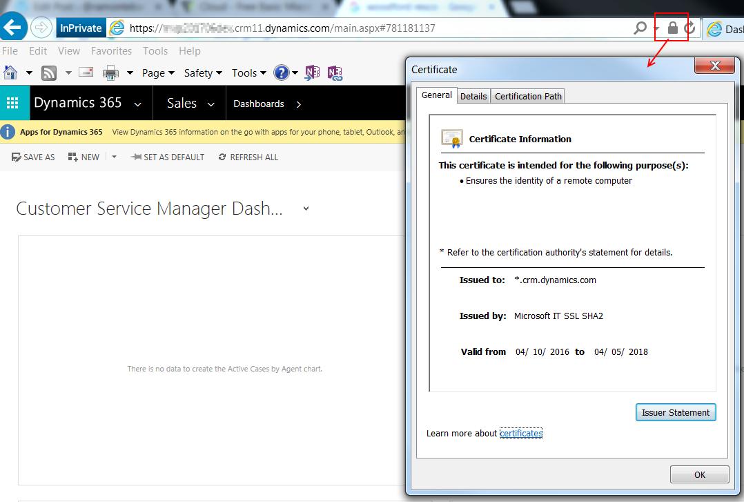 ramontebar_blog_Dynamics 365 Certificate root