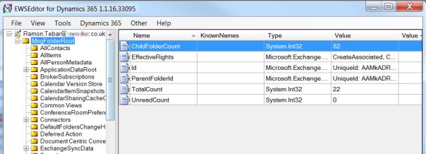ramontebar_blog_EWSEditor_Mailbox root folders
