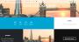 Dynamics 365 Saturday – London2018