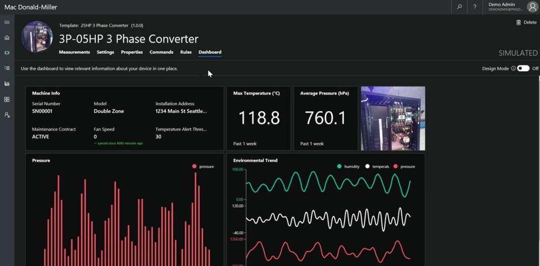 rtb_blog_Business App Summit_FieldService_Azure IoT