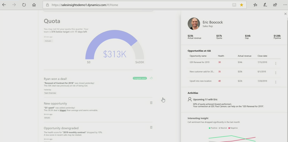 rtb_blog_Business App Summit_Polaris Demo_Sales AI App 2