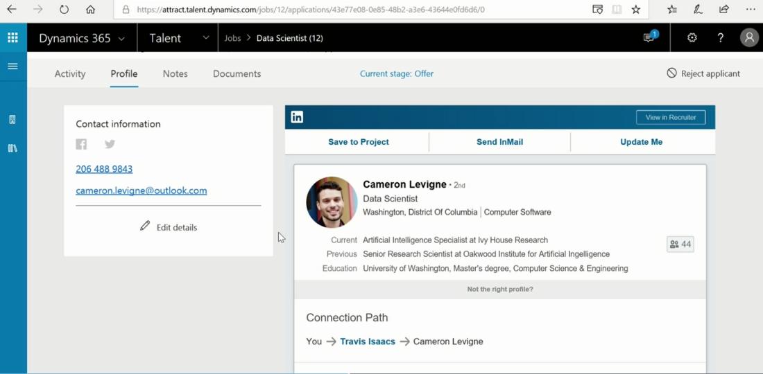 rtb_blog_Business App Summit_Talent_LinkedIn Integration